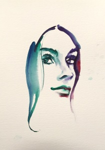 Portrait-Miller