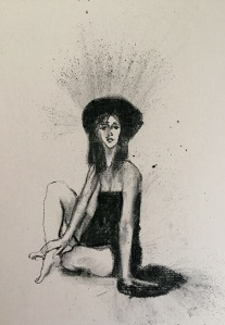Charcoal1_Miller